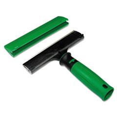 UNGEG150 - ErgoTec® Glass Scraper