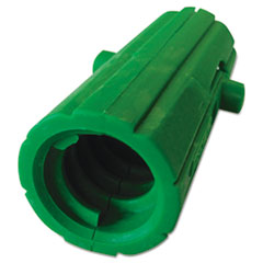 UNGFAAI - Aquadozer® Squeegee Acme Threaded Insert