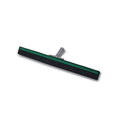 UNGFP45 - AquaDozer® Heavy-Duty Floor Squeegee