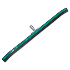 UNGFP90C - AquaDozer® Heavy-Duty Floor Squeegee