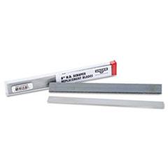 UNGHDSB - Heavy-Duty Scraper Replacement Blades