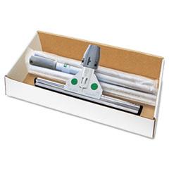 UNGHM22K - Unger® SmartFit® WaterWand® Squeegee