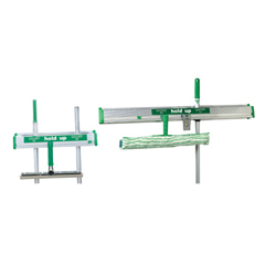 UNGHU45 - Hold Up Aluminum Tool Rack