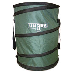 UNGNB300 - Nifty Nabber® Bagger Portable Waste Receptacle