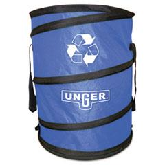 UNGNB30B - Unger® Nifty Nabber® Bagger