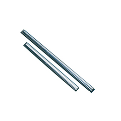 UNGNE30 - Pro Stainless Steel Squeegee