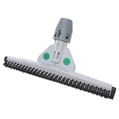 UNGPB45G - Unger® SmartFit™ Sanitary Brush