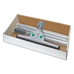 UNGPB55K - Unger® SmartFit® Sanitary Squeegee