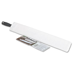 UNGPFD7G - ProFlat Duster 75