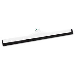 UNGPM55A - Sanitary Standard Squeegee