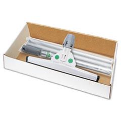 UNGPM55K - Unger® SmartFit® Sanitary Squeegee