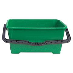 UNGQB220 - Pro Bucket