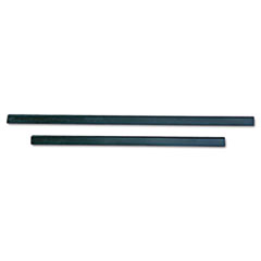 UNGRT30 - ErgoTec Replacement Squeegee Rubber Blades