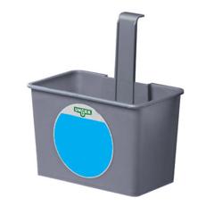 UNGSMSBG - SmartColor Side Bucket