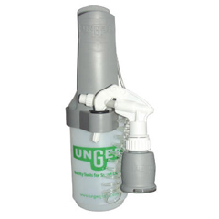 UNGSOABG - Sprayer-on-a-Belt Spray Bottle Kit