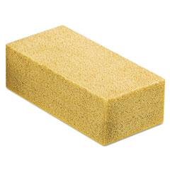 UNGSP01 - Fixi Clamp Sponge