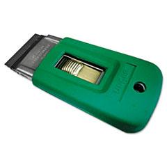 UNGSR040 - ErgoTec® Safety Scraper
