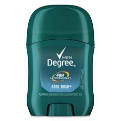 UNI15229EA - Degree® Men Dry Protection Anti-Perspirant