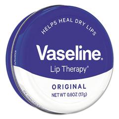UNI53647EA - Vaseline® Lip Therapy®