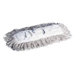 UNS1018 - Industrial Dust Mop Head