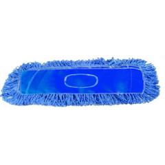 UNS1118 - Blue Dust Head