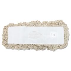 UNS1318 - Industrial Dust Mop Head