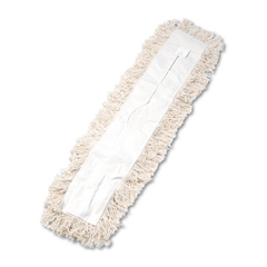 UNS1336 - Industrial Dust Mop Head