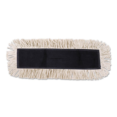 UNS1648 - Dust Mop Head
