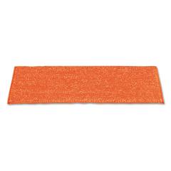 UNS18WET - UNISAN Microfiber Mop Head