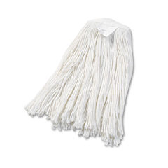 UNS2020R - Cut-End Wet Mop Heads