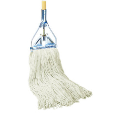 UNS2024R - Cut-End Wet Mop Heads