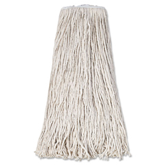 UNS232C - Boardwalk Mop Head, Premium Standard Head
