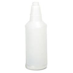 BWK00032 - Embossed Spray Bottle