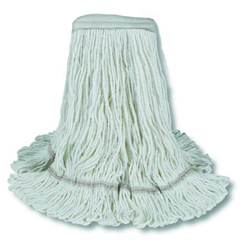 UNS4024R - Pro Loop Web/Tailband Mop Head