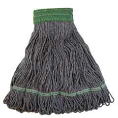 UNS402BL - Premium Blended Yarn Standard Head