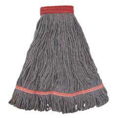 UNS403BL - Premium Blended Yarn Standard Head