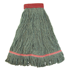UNS403GN - Premium Blended Yarn Standard Head