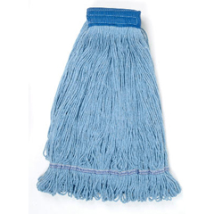 UNS504BL - Super Loop Wet Mop Head