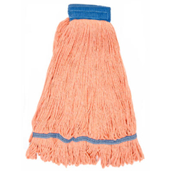 UNS504OR - Super Loop Wet Mop Head