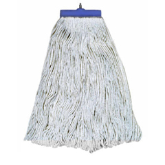 UNS720R - Cut-End Lie-Flat Economical Mop Head