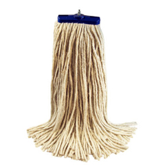 UNS732C - Cut-End Lie-Flat Economical Mop Head