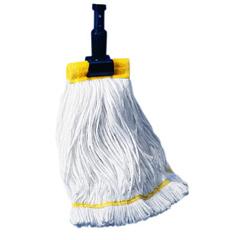 UNS8002 - Enviro Clean Mop Head