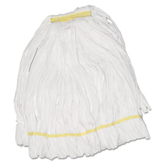 UNS8003 - Enviro Clean Mop Head