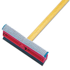 UNS824 - General-Duty Squeegee