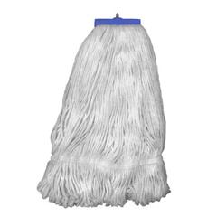 UNS824R - Lieflat Mop Head