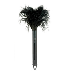 UNS914FD - Retractable Feather Duster