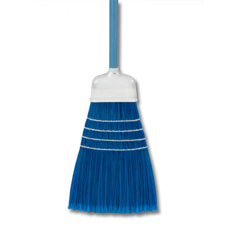 UNS916P - Maid Broom