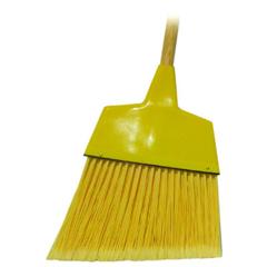 UNS932A - Angler Broom