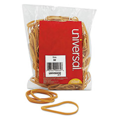 UNV00432 - Universal® Rubber Bands