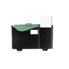 UNV08136 - Universal® Grande Central Filing System